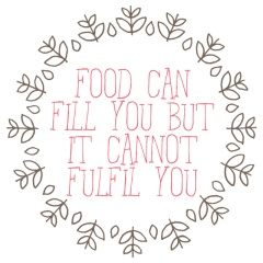 food-fill-you
